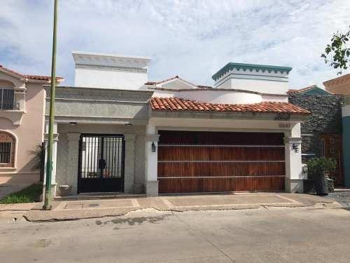 casa en venta culiacan andalucia