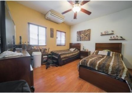casa en venta cumbres 6 sector monterrey