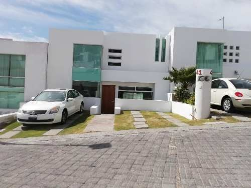 casa en venta cumbres