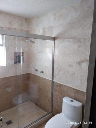 casa en venta cumbres del lago, juriquilla, queretaro rcv200219-tk