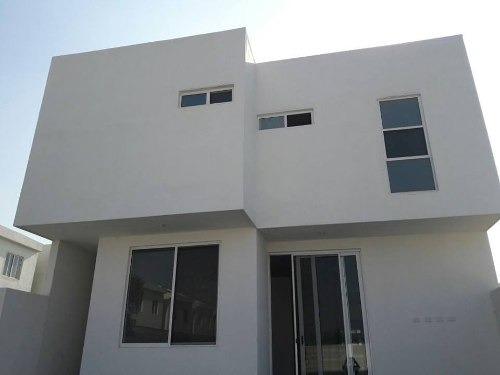 casa en venta cumbres del sol monterrey n.l.  3 recamaras