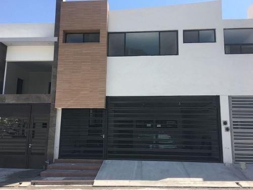 casa en venta cumbres elite 8vo sector zona monterrey