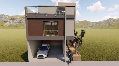casa en venta cumbres elite premier en privada, cuenta con 4 recamaras