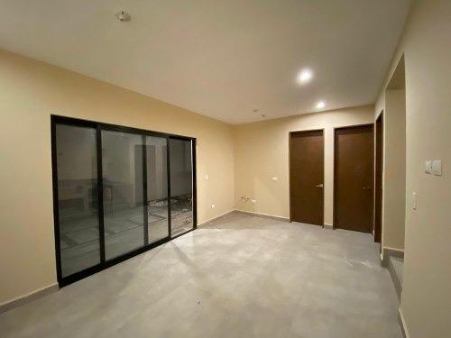 casa en venta cumbres elite premier - villa de garcía nl
