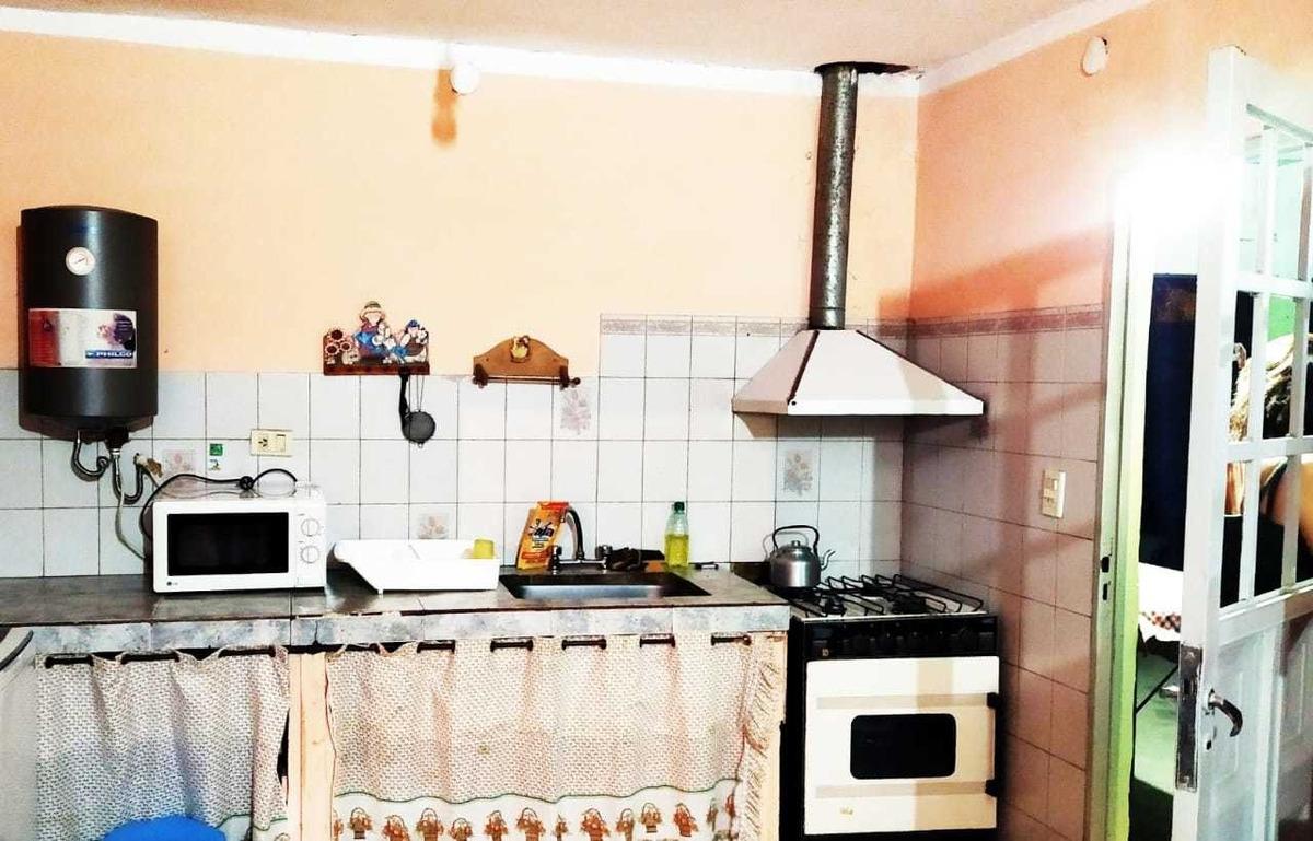 casa en venta cura brochero