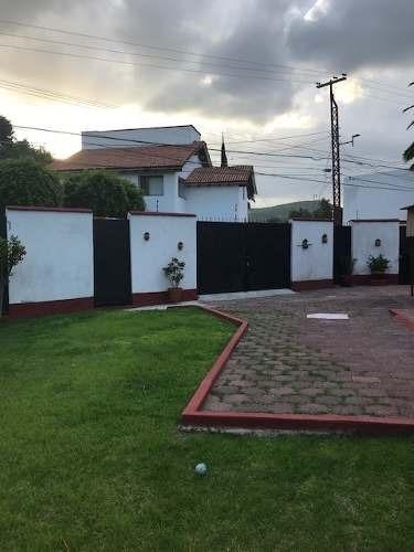 casa en venta d un nivel en juriquilla