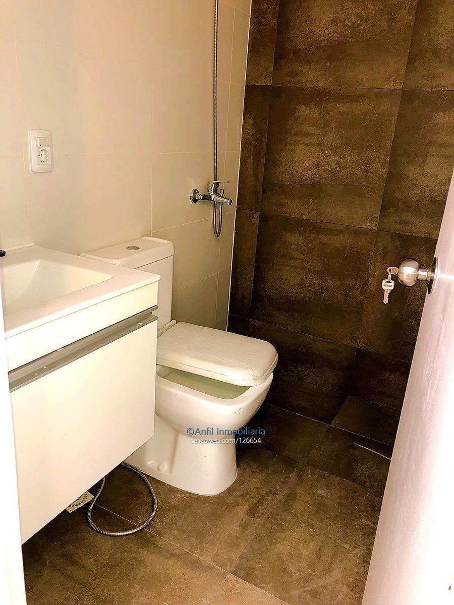 casa en venta de 1 dormitorio con renta en  goes
