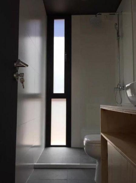 casa en venta de 1 dormitorio en club del lago