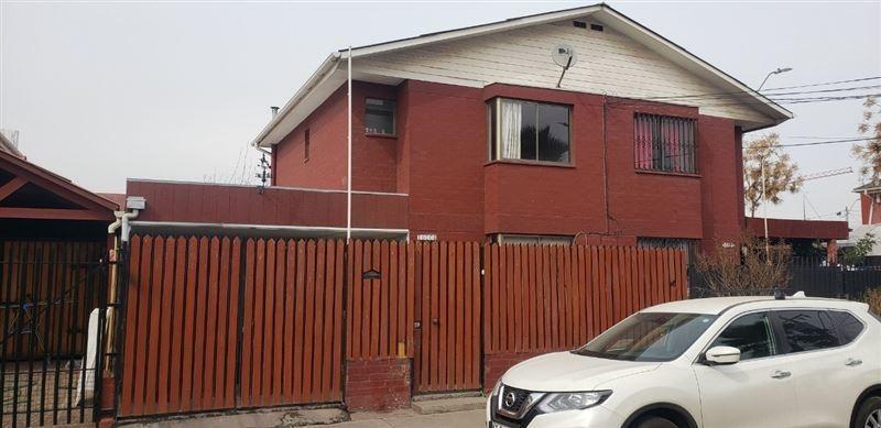 casa en venta de 1 dormitorio en san bernardo