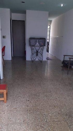 casa en venta de 1 planta en polígono 108