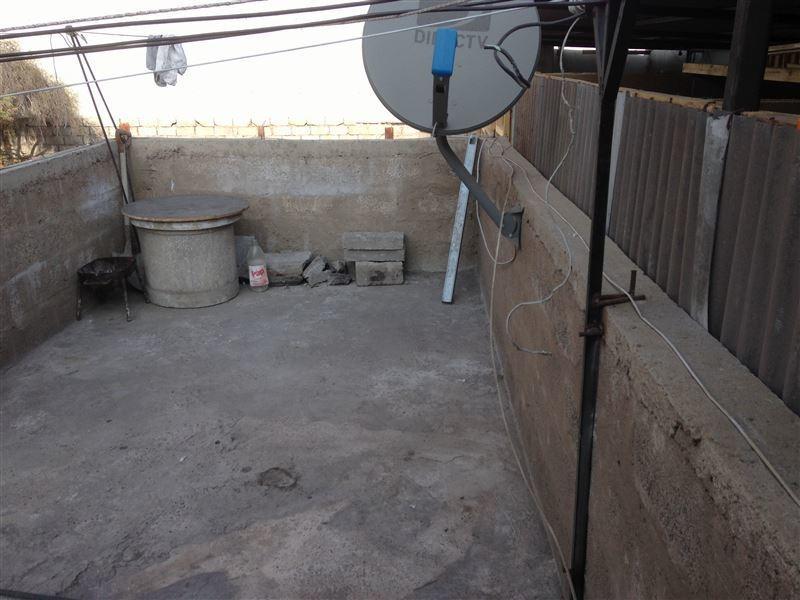 casa en venta de 10 dormitorios en antofagasta
