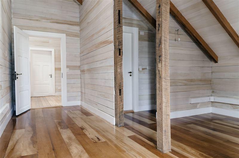 casa en venta de 10 dormitorios en puerto varas