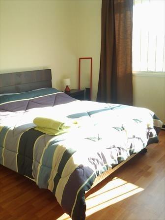 casa en venta de 10 dormitorios en viña del mar