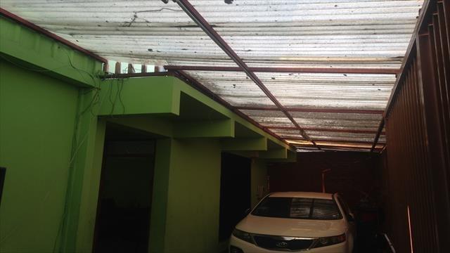casa en venta de 11 dormitorios en antofagasta