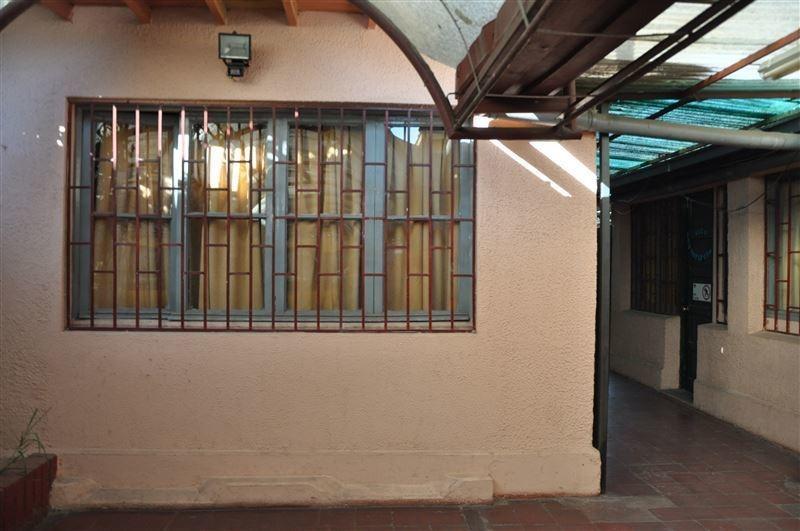 casa en venta de 11 dormitorios en san miguel