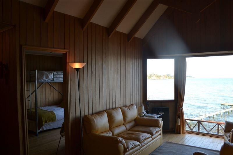 casa en venta de 12 dormitorios en puerto varas