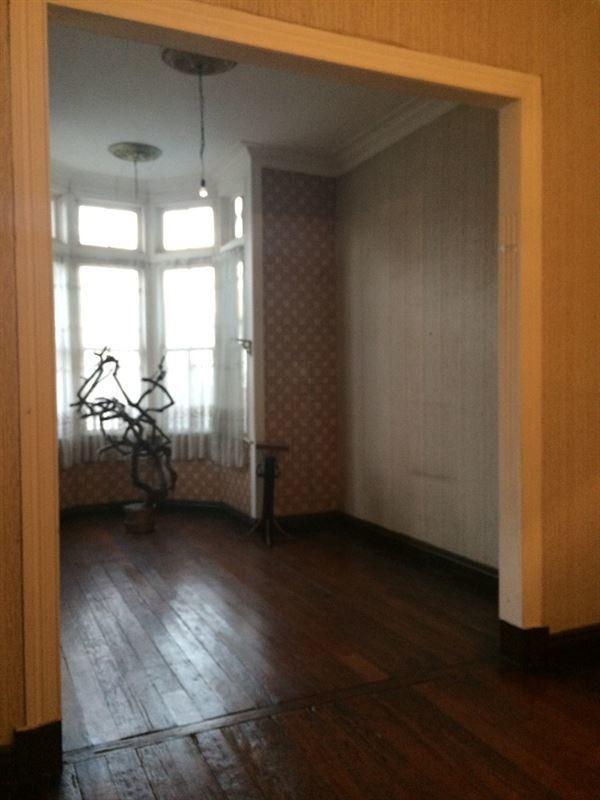 casa en venta de 12 dormitorios en valparaíso