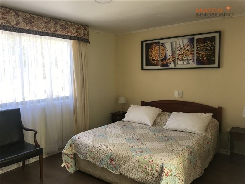 casa en venta de 19 dormitorios en viña del mar