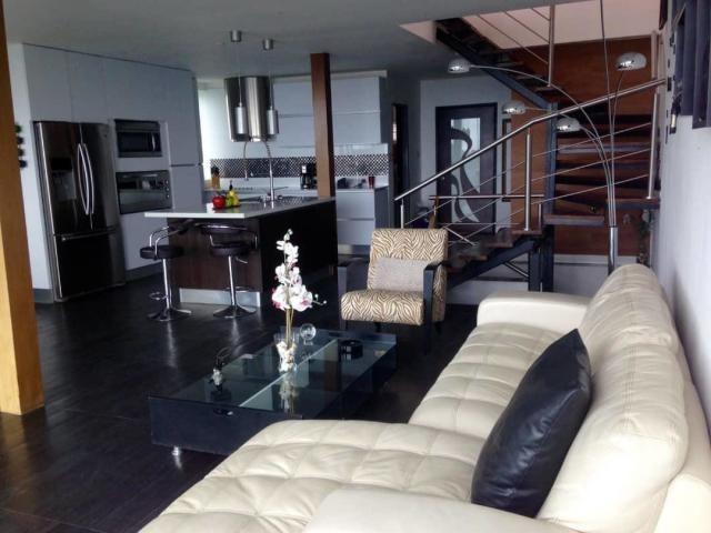 casa en venta de 192 mts, en caicaguana h c