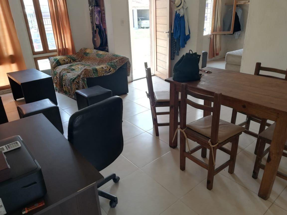 casa en venta de 2 dormitorios c/ cochera en carrara