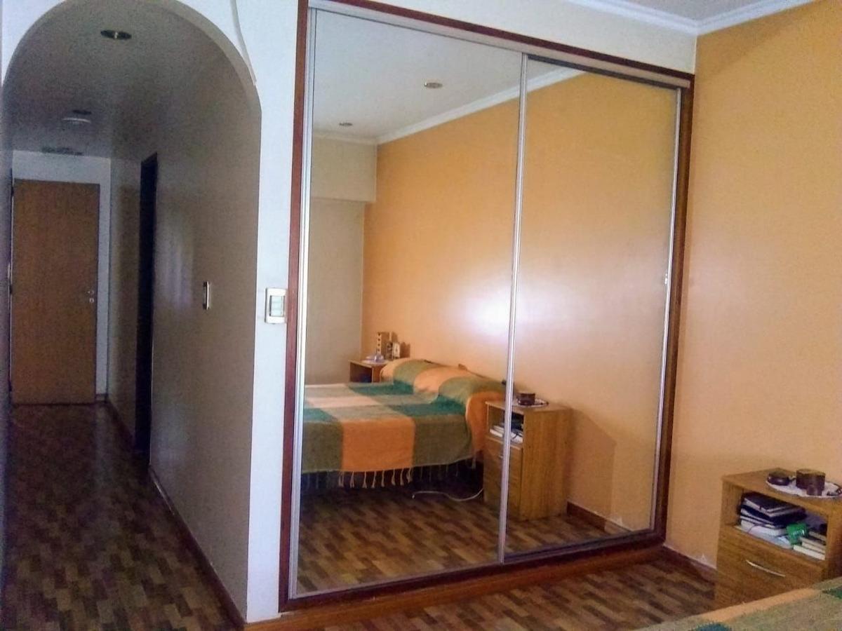 casa en venta de 2 dormitorios c/ cochera en ramos mejía