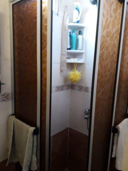 casa en venta de 2 dormitorios en cerrito