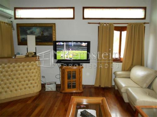 casa en venta de 2 dormitorios en countrie campos de alvarez