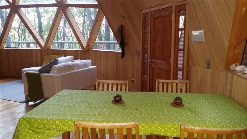 casa en venta de 2 dormitorios en curicó