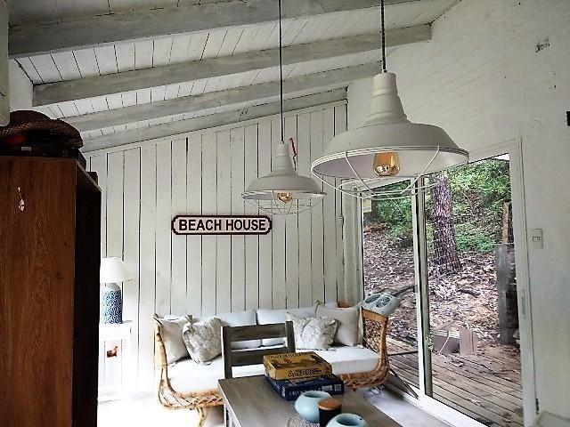 casa en venta de 2 dormitorios en la juanita