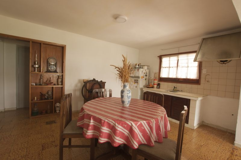 casa en venta de 2 dormitorios en minas