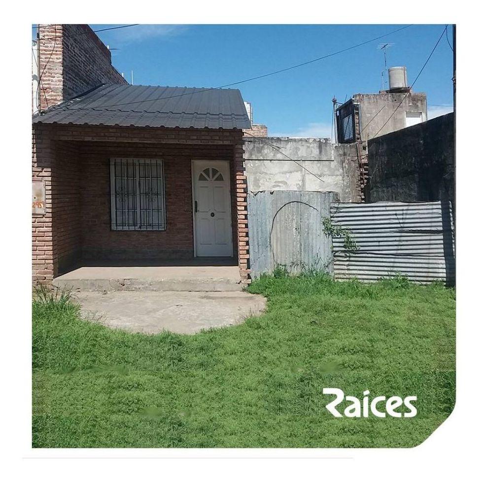 casa en venta de 2 dormitorios en otros barrios