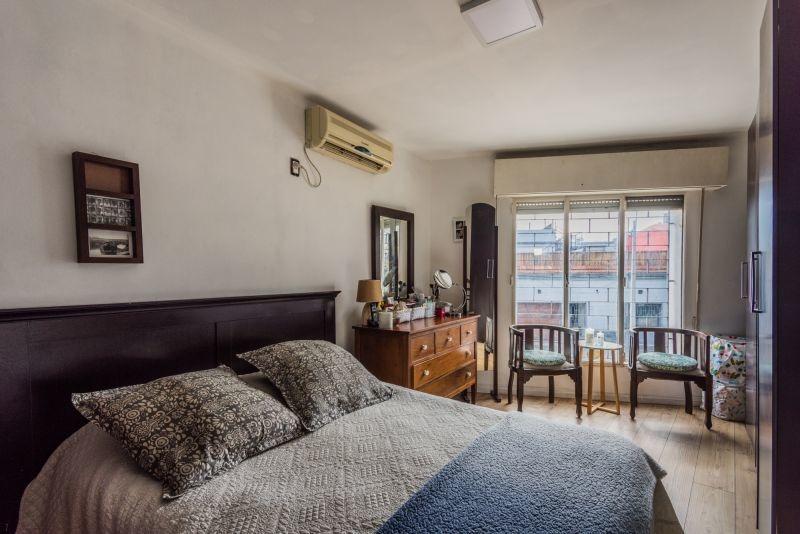 casa en venta de  2 dormitorios en prado