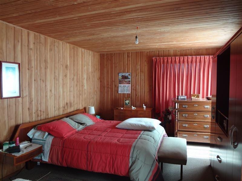 casa en venta de 2 dormitorios en puerto varas