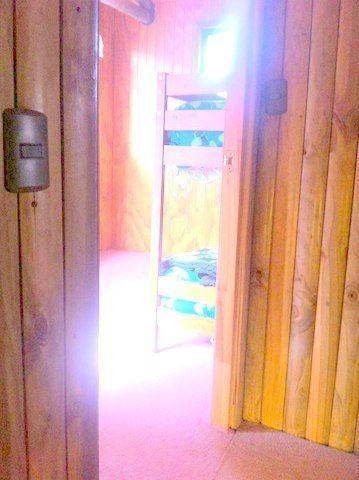 casa en venta de 2 dormitorios en quillota
