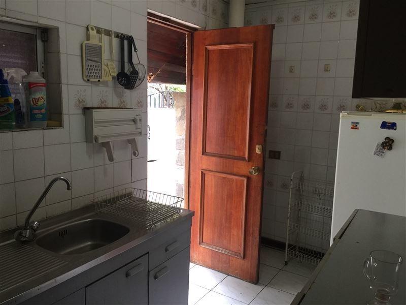 casa en venta de 2 dormitorios en san josé de maipo