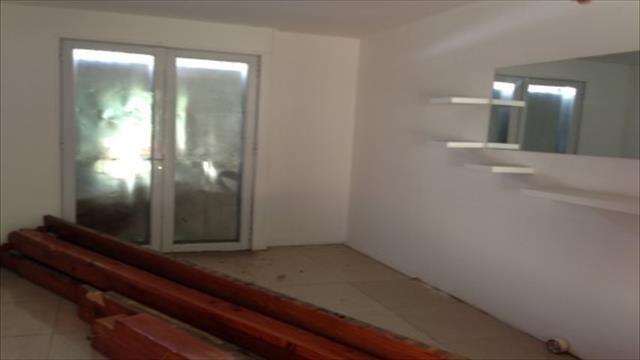 casa en venta de 2 dormitorios en vitacura