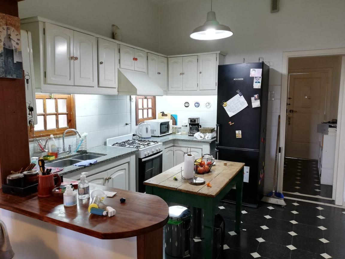 casa en venta de 2  dormitorios y parque ubicada en calle 521 e/3 y 4