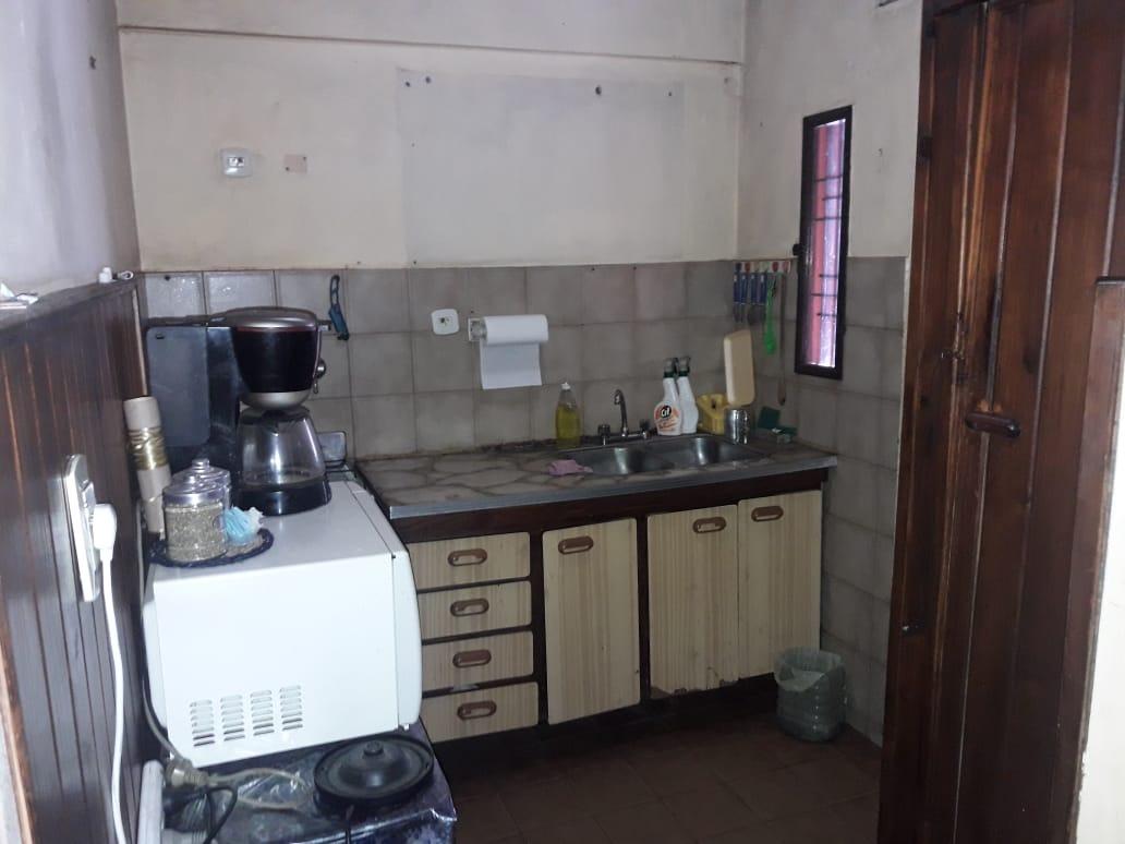 casa en venta de 3 ambientes en barrio san jose - temperley