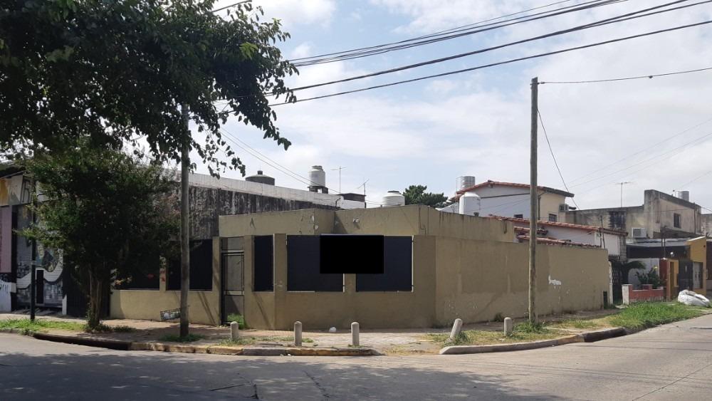 casa en venta de 3 ambientes en boulogne