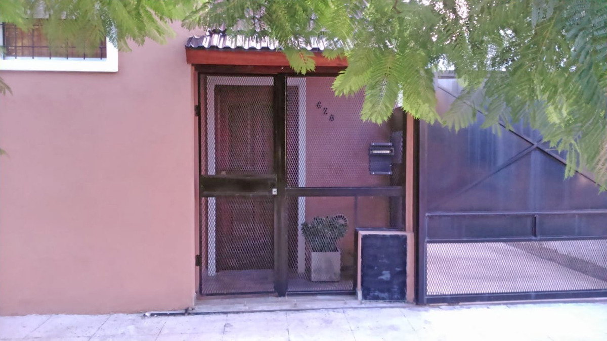 casa en venta de 3 ambientes en escobar