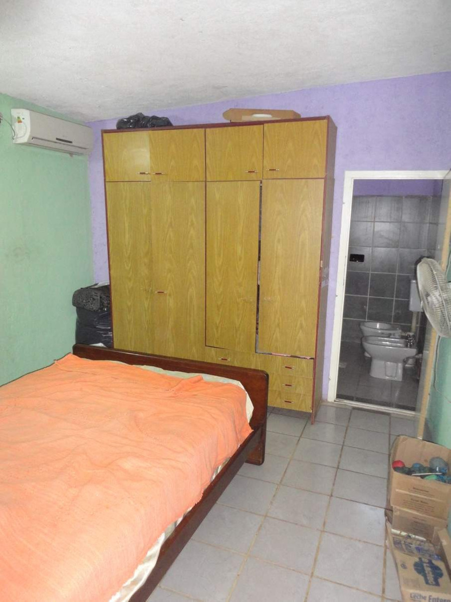 casa en venta de 3 dorm. amplio terreno.!!