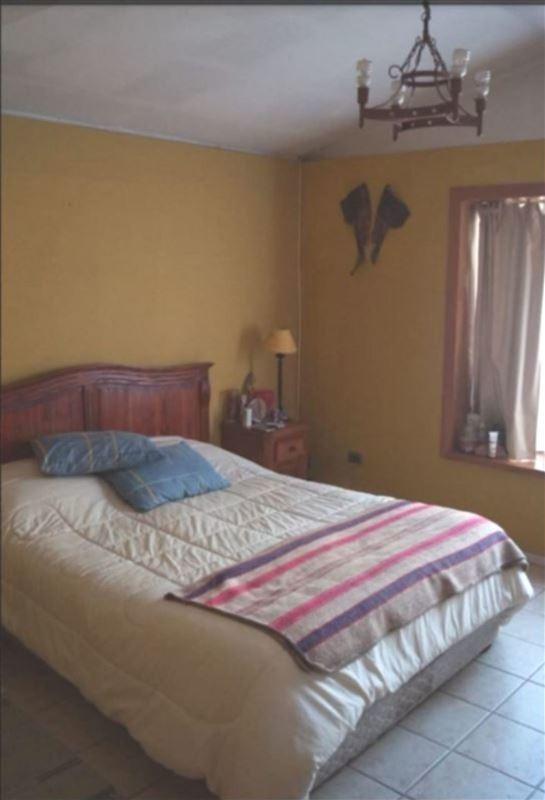 casa en venta de 3 dorm. en la florida