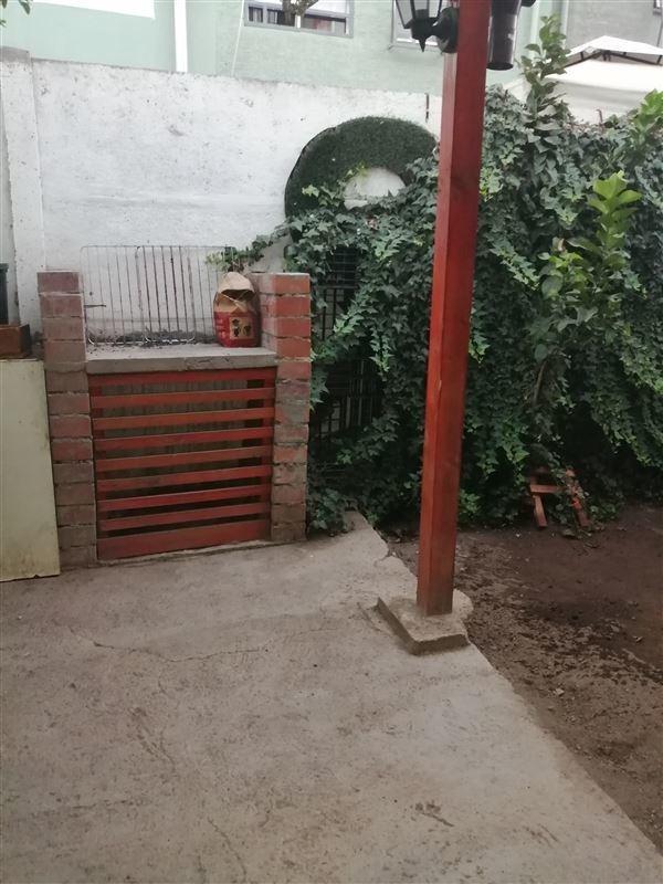 casa en venta de 3 dorm. en maipú