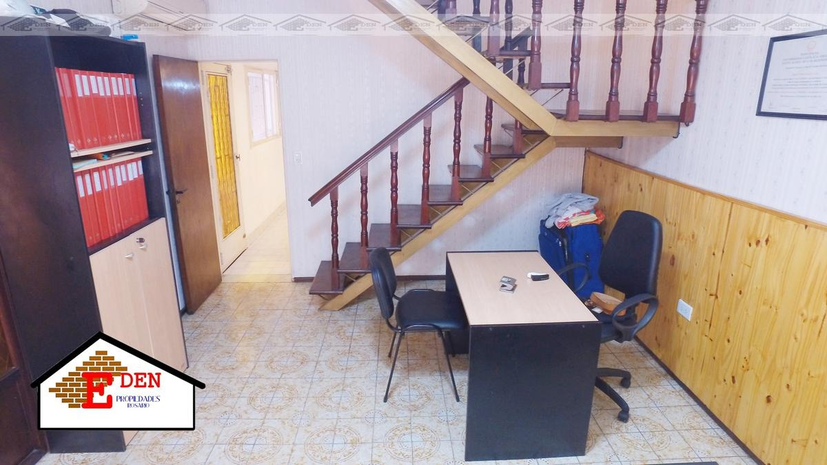 casa en venta de 3 dormitorios | echesortu