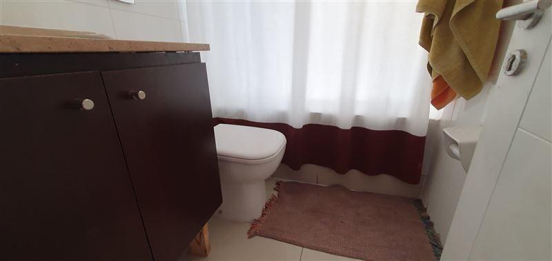 casa en venta de 3 dormitorios en antofagasta