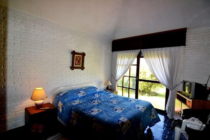 casa en venta de 3 dormitorios en brava