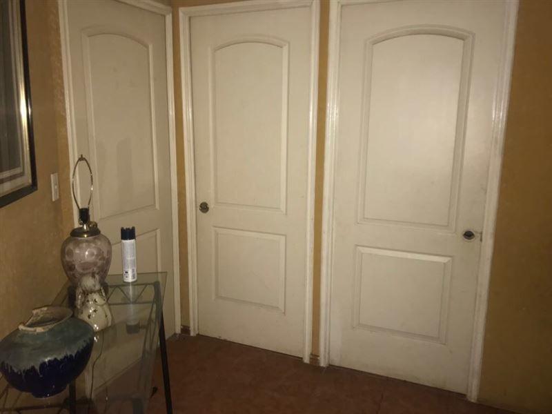 casa en venta de 3 dormitorios en cartagena
