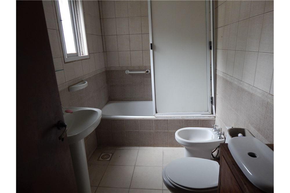 casa en venta de 3 dormitorios en citybell