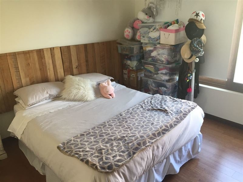 casa en venta de 3 dormitorios en colina