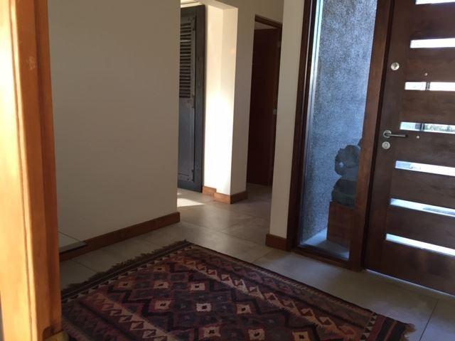 casa en venta de 3 dormitorios en concón